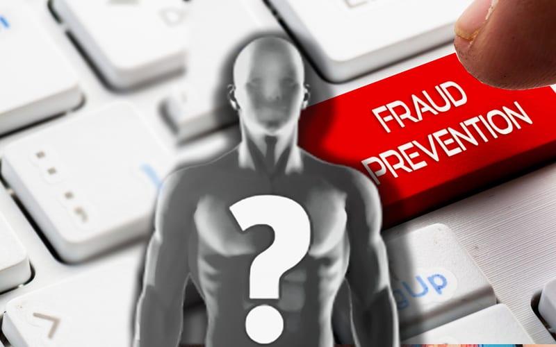 fraud-fake-spoiler-hacker-jack
