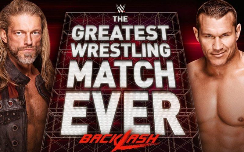 greatest-wrestling-match-ever