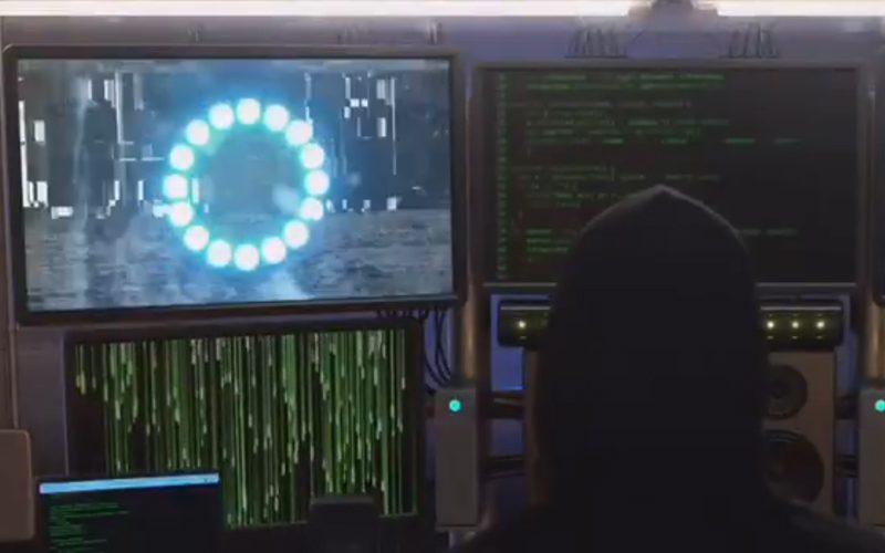 hacker-ss