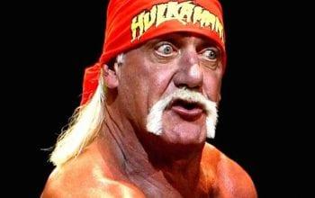 Hulk Hogan Biopic Starring Chris Hemsworth Is 'Not A Done Deal'