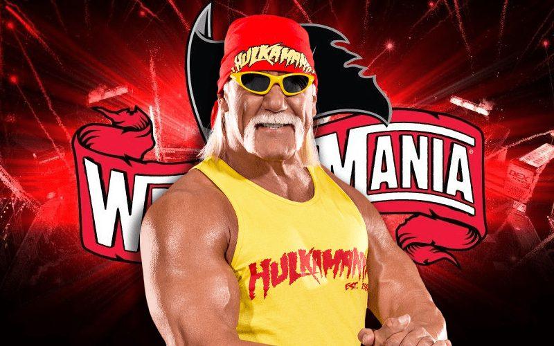 hulk-hogan-wrestlemania-848