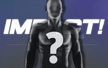 impact-wrestling-spoiler