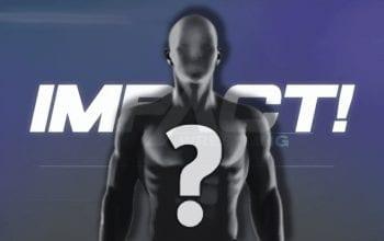 impact-wrestling-spoiler-8