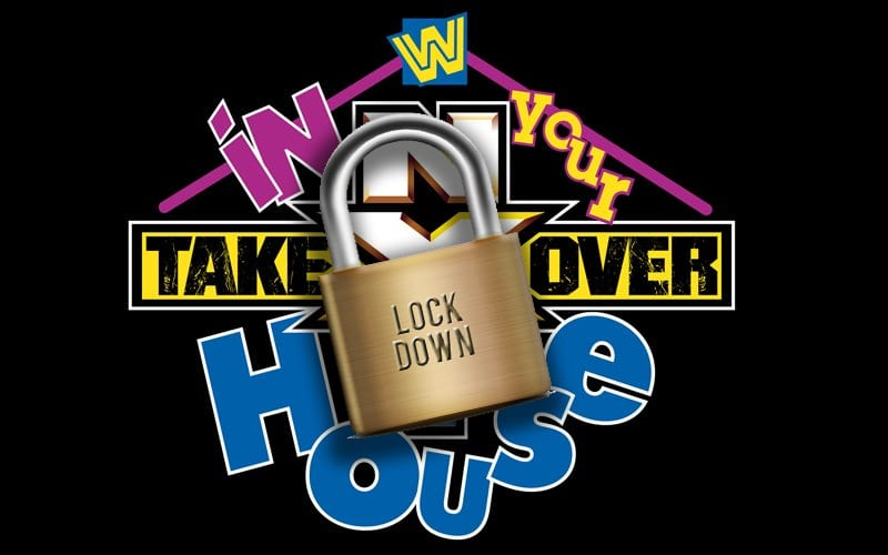 in-your-house-lockdown