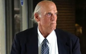 Jesse Ventura Calls To Stop Voting For Democrats & Republicans Because 'They've Failed You'