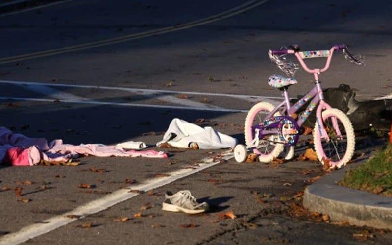 kid-bike-crime-scene