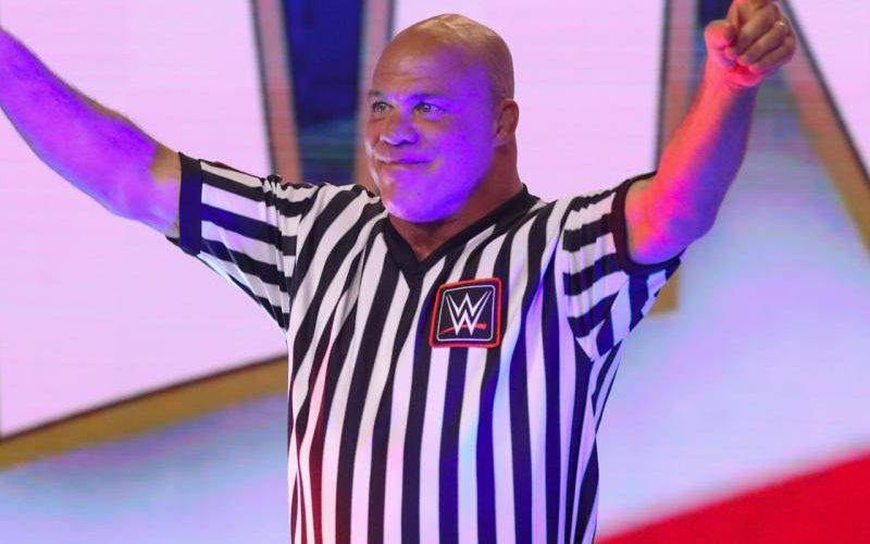 kurt-angle-referee-8