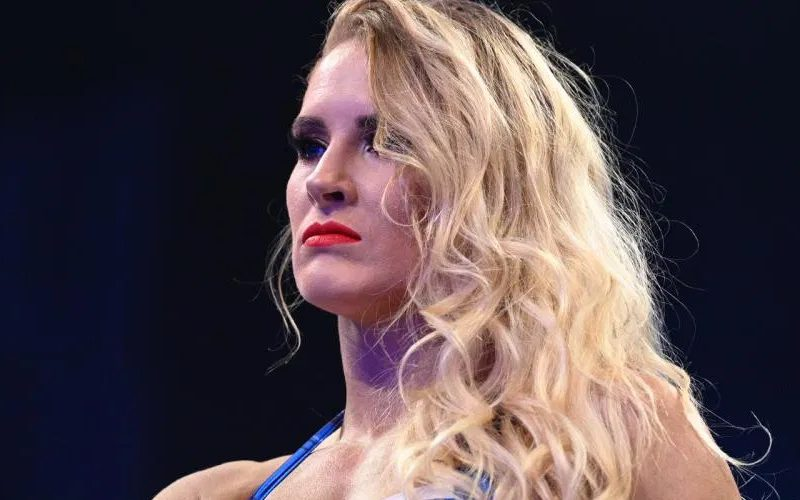 lacey-evans-8484