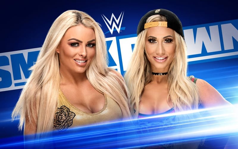 mandy-rose-carmella-smackdown-42
