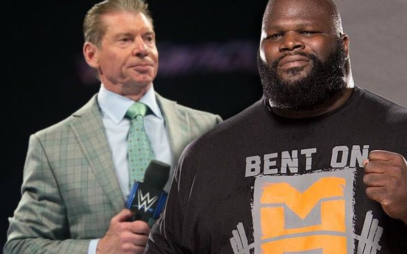 mark-henry-vince-mcmahon-428