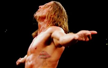 WATCH Matt Riddle Debut Video Package From SmackDown This Week