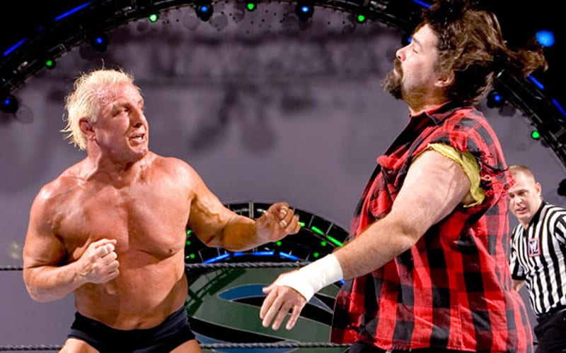 mick-foley-ric-flair-428