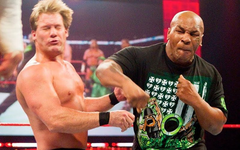 mike-tyson-chris-jericho-8