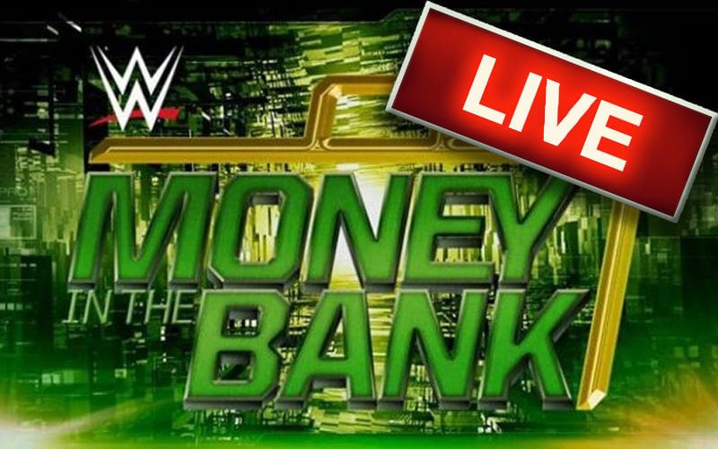 money-in-the-bank-live-wwe