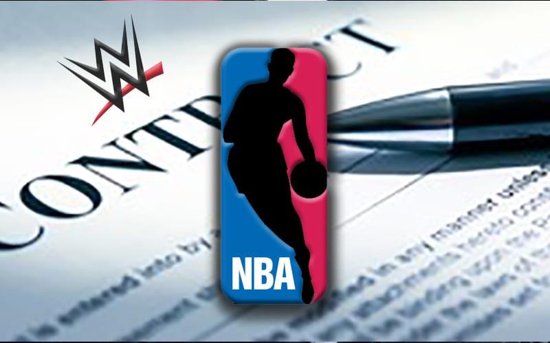 nba-wwe-contract