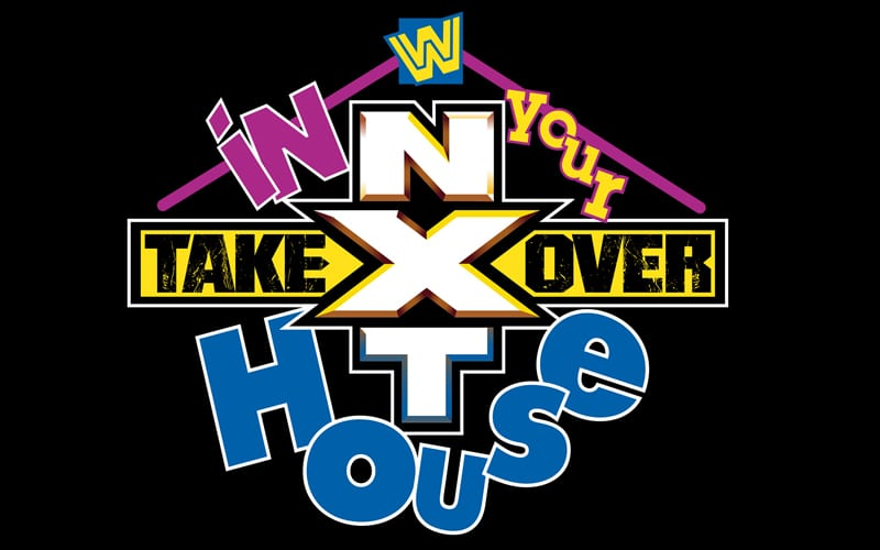 nxt-in-your-house-takeover