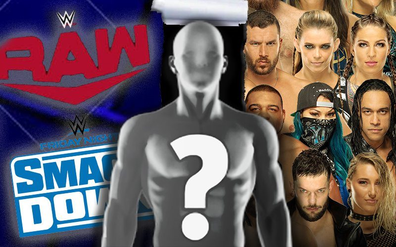 nxt-spoiler-call-up-nxt-smackdown-raw