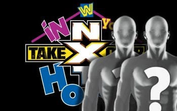 nxt-takeover-in-your-house-spoiler