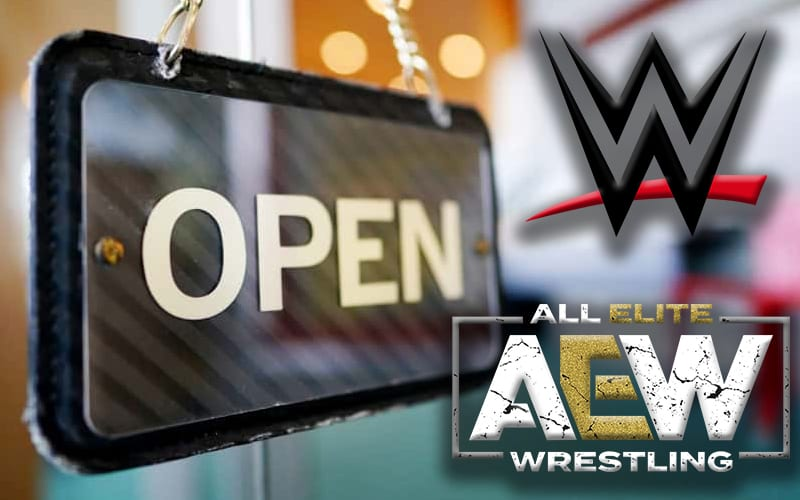 open-for-business-wwe-aew-4