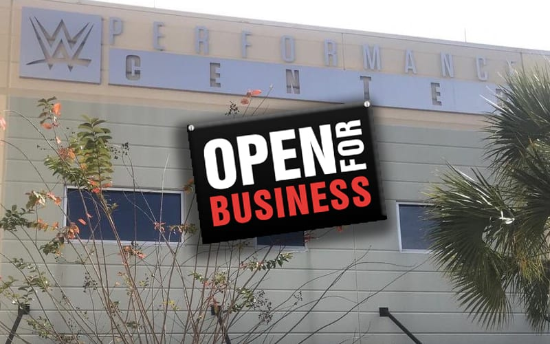 open-for-business-wwe-performance-center