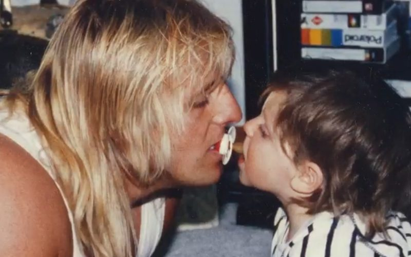 owen-hart-with-son