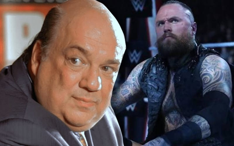 paul-heyman-aleister-black-42