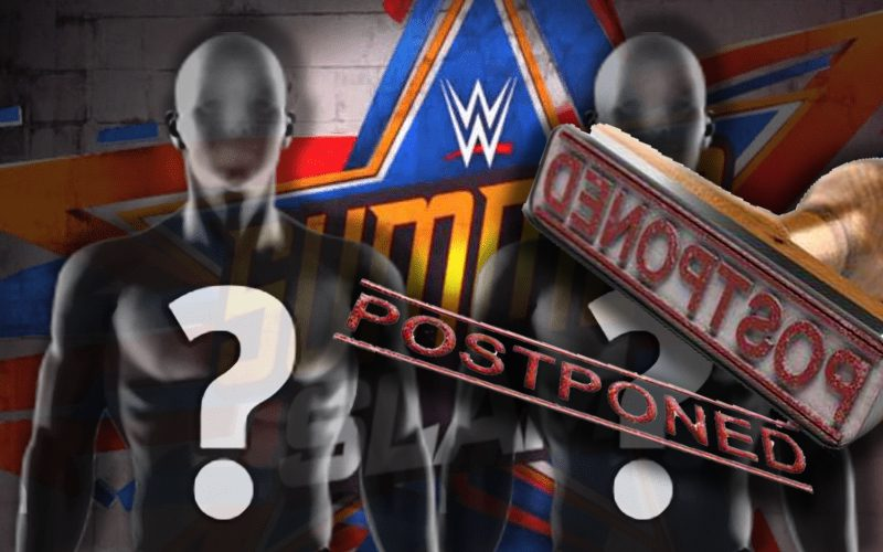 postponed-summerslam-44