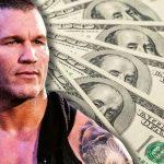 randy-orton-money