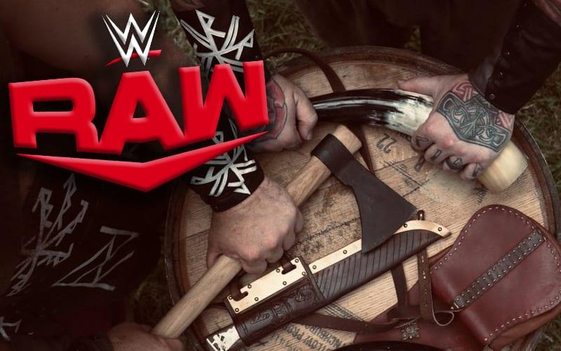raw-axe