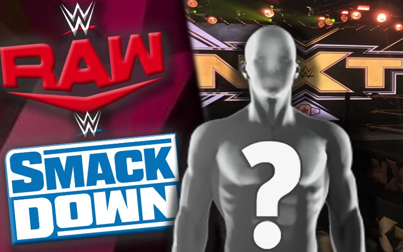 raw-nxt-smackdown-spoiler