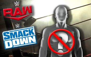 WWE Blackballed Indie Wrestler From Getting Shot With The Company