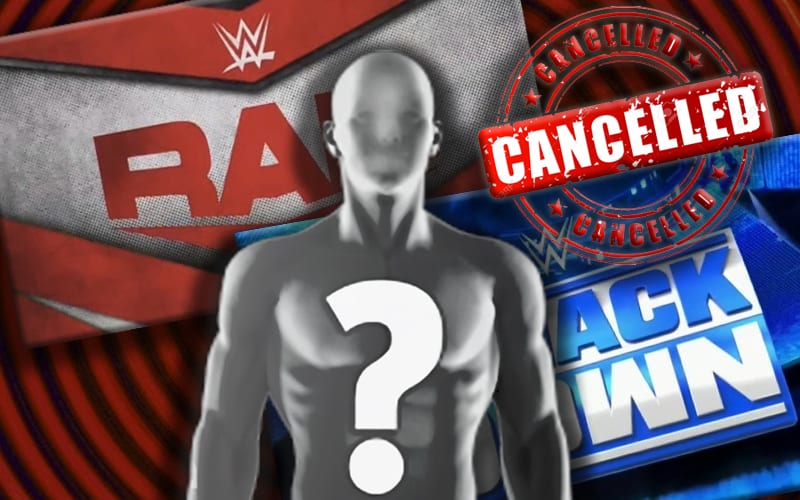 raw-smackdown-spoiler-cancelled