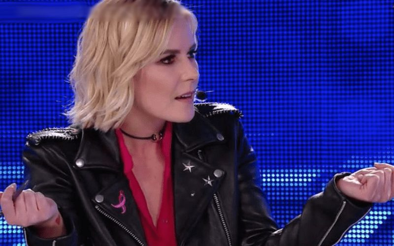 renee-young-884