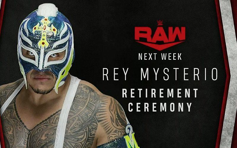 rey-mysterio-retirement-4
