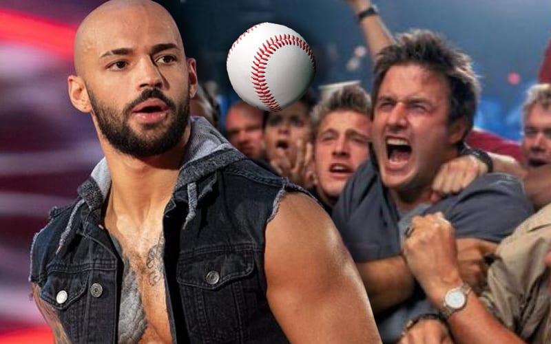 ricochet-baseball-david-arquettte-4