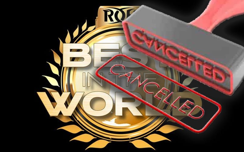 roh-cancelled-best
