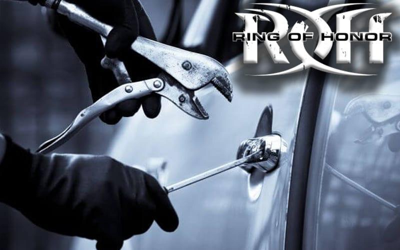 roh-car-stolen-42