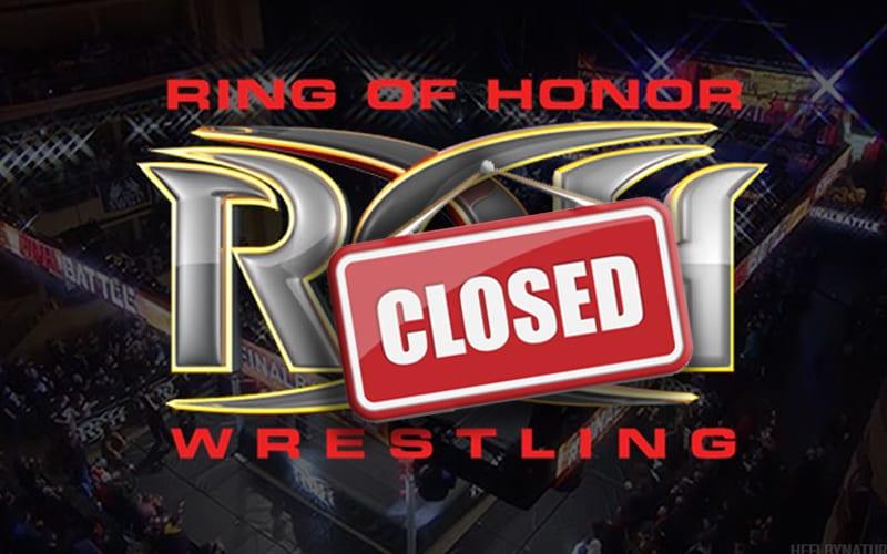 roh-closed