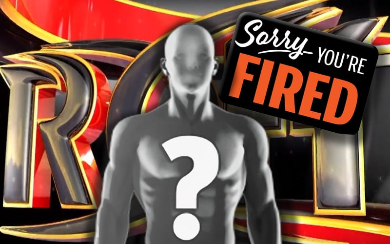 roh-fired-spoiler-42