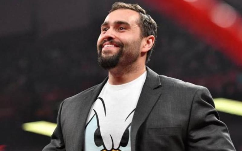 rusev-donald-duck