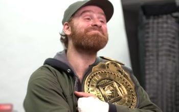 sami-zayn-ic-title-holder