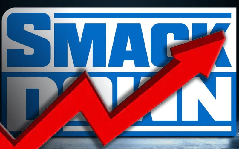 smackdown-ratings-up