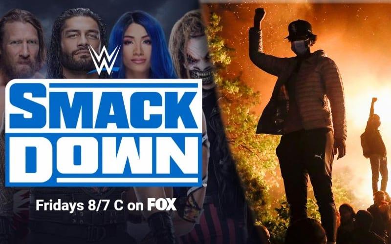 smackdown-riot