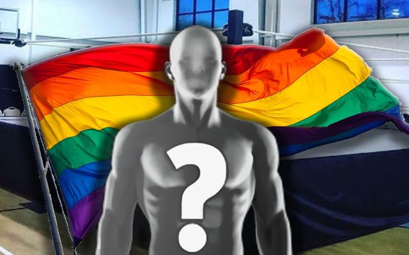 spoiler-rainbow-flag-ring-lgbtq