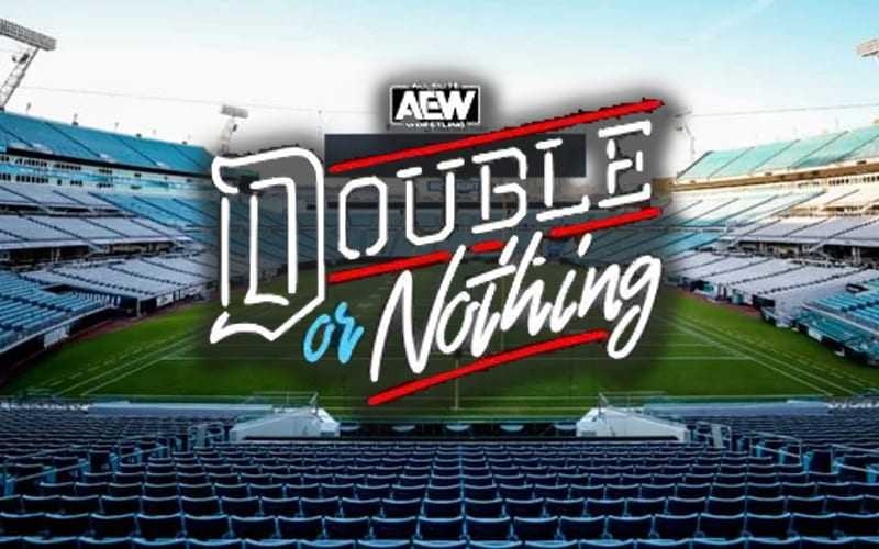 stadium-double-or-nothing