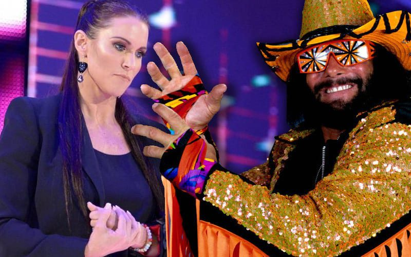 stephanie-mcmahon-randy-savage-42