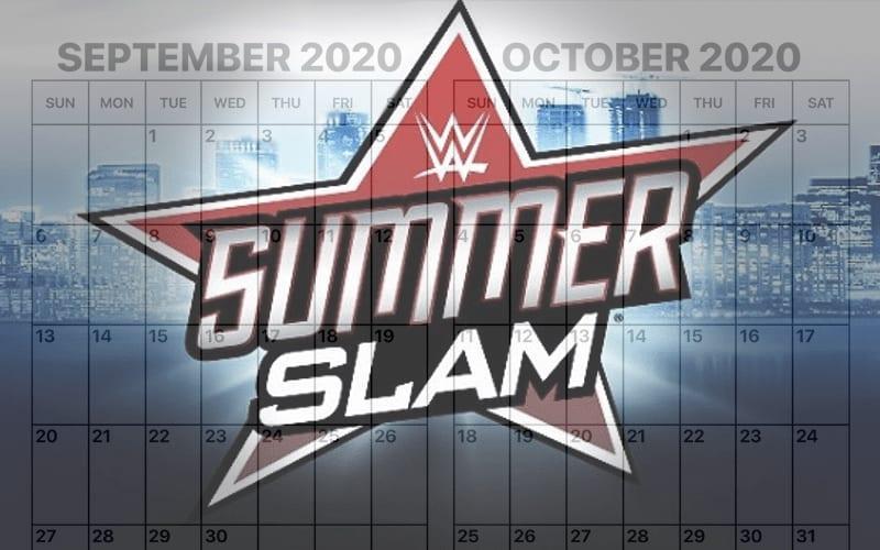 summerslam-2020-calendar