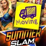 summerslam-moving-884