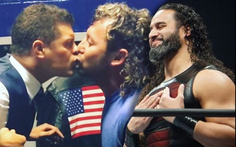 tama-tonga-cody-kissing-kenny