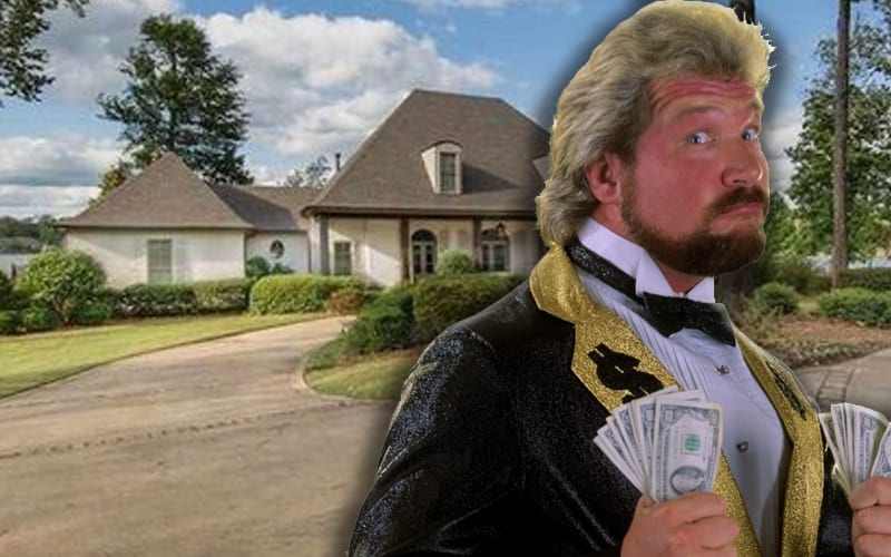 ted-dibiase-home